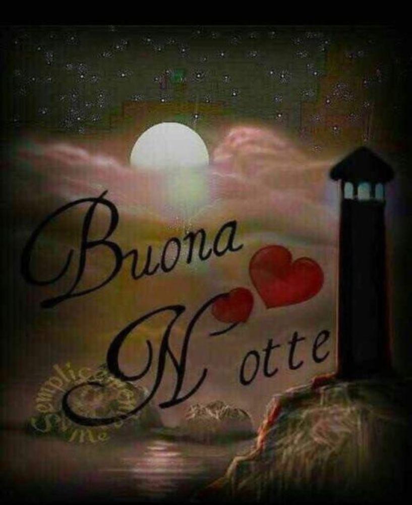 Bacionotte-006