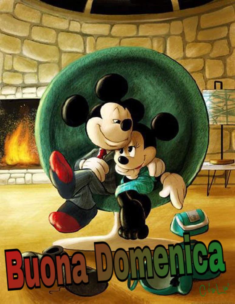 Buona-Domenica-008