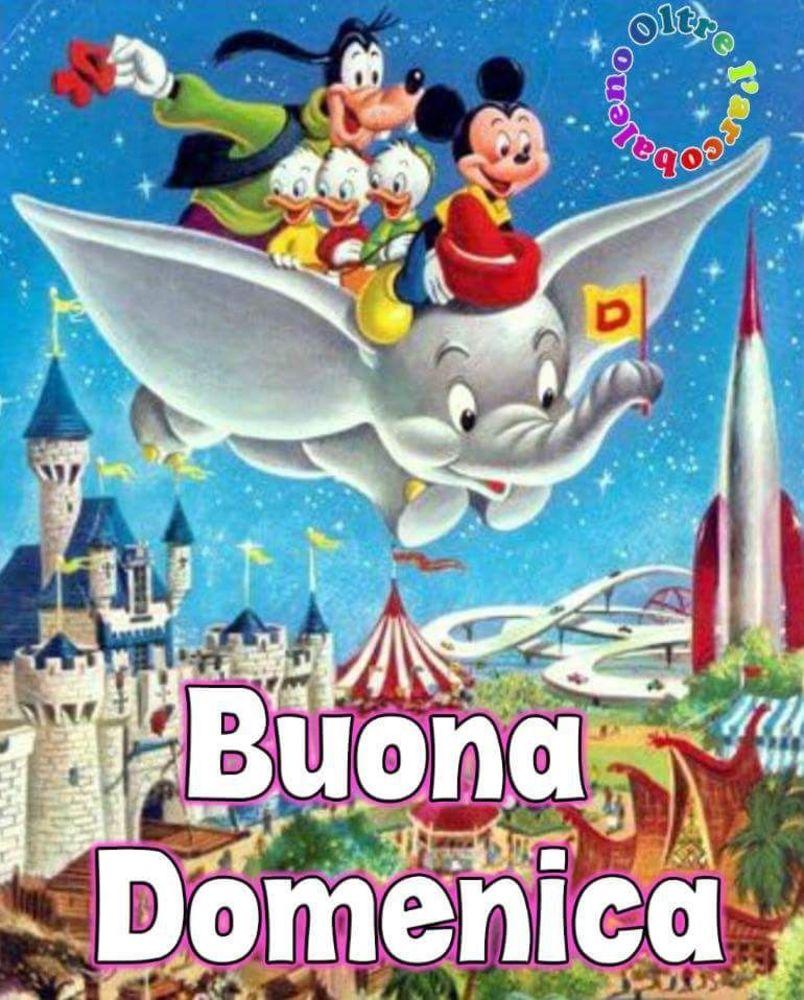 Buona-Domenica-014