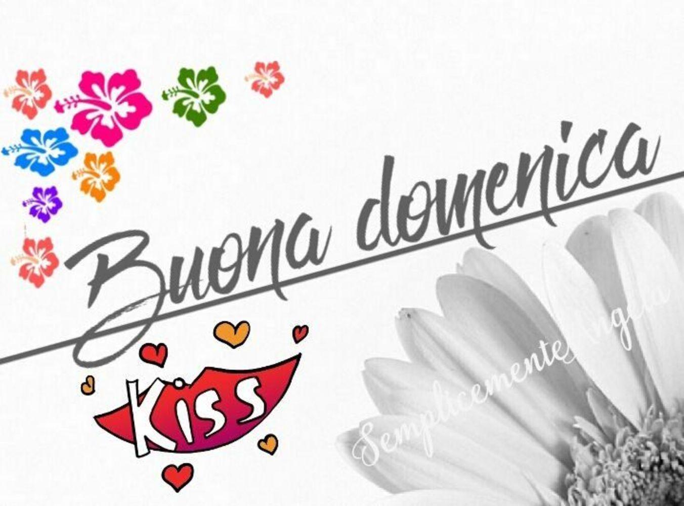 Cuore D Amore E D Amicizia Pagina 3 Di 274 Immaginibuongiorno Biz