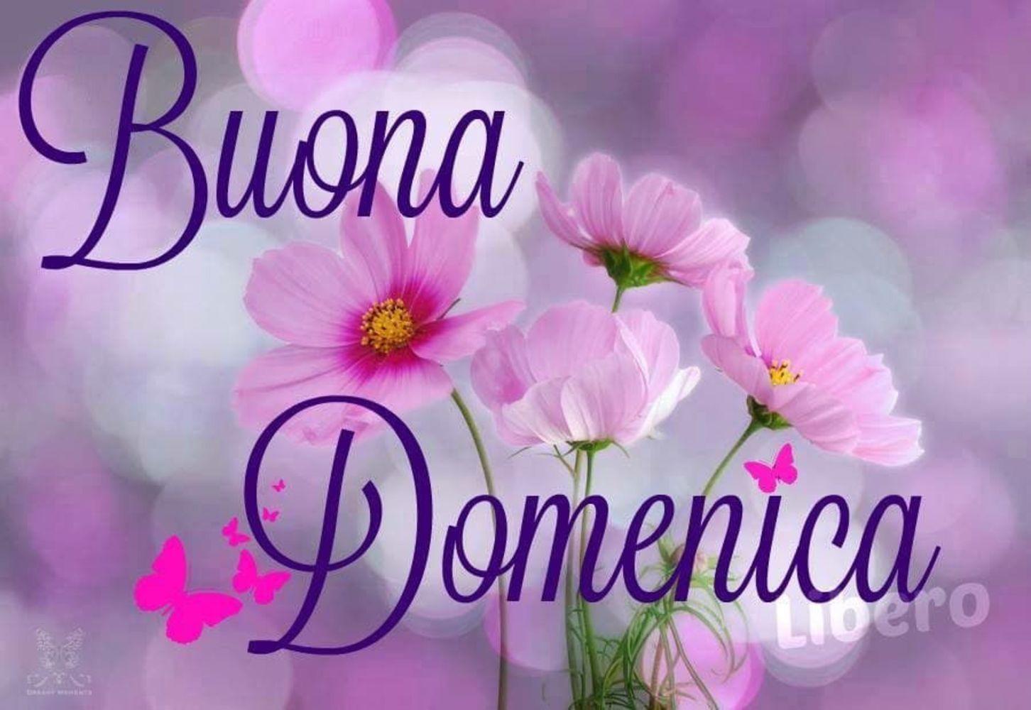 Buona-Domenica-017