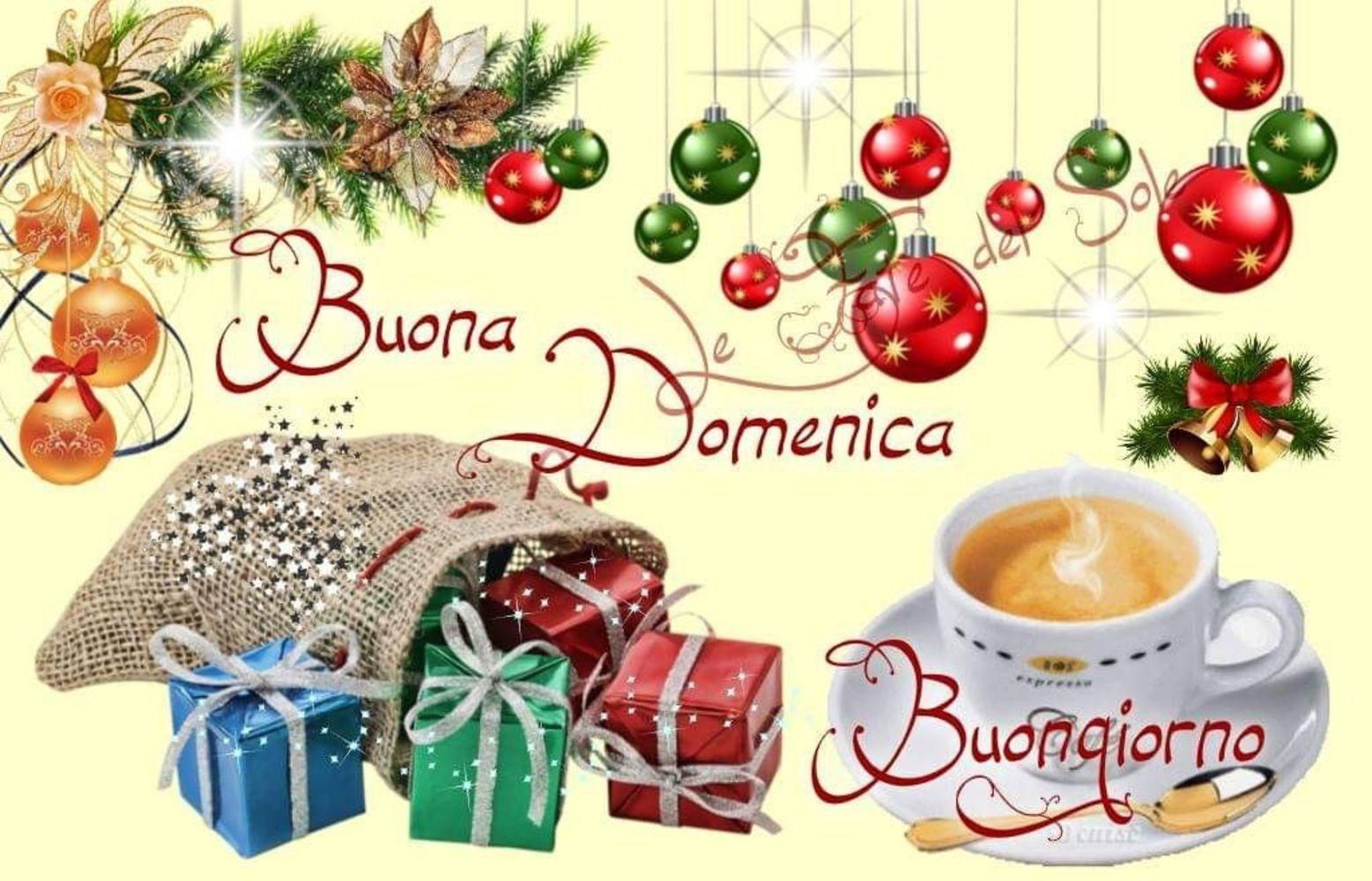 Buona-Domenica-020