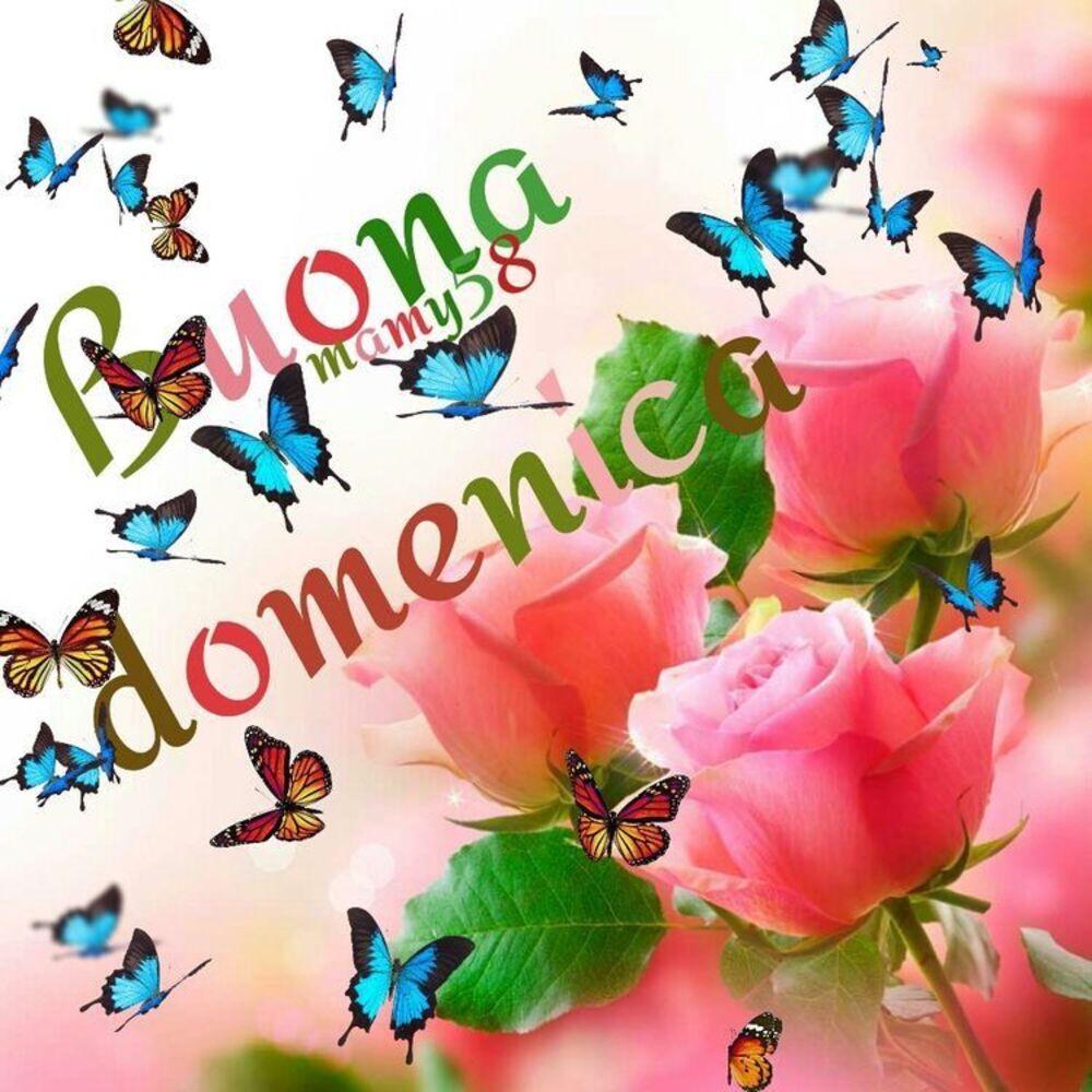 Cuore D Amore E D Amicizia Pagina 4 Di 274 Immaginibuongiorno Biz