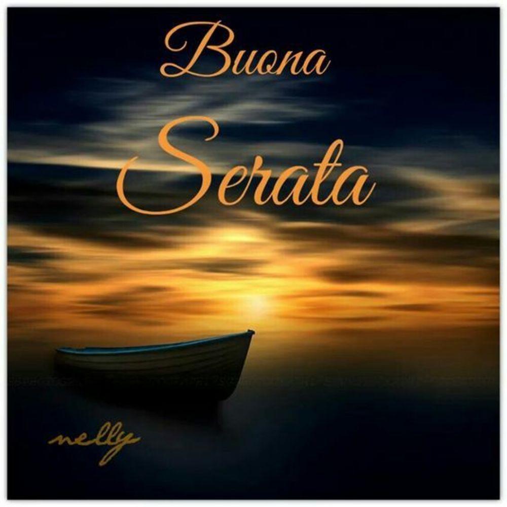 Buona-Serata-002