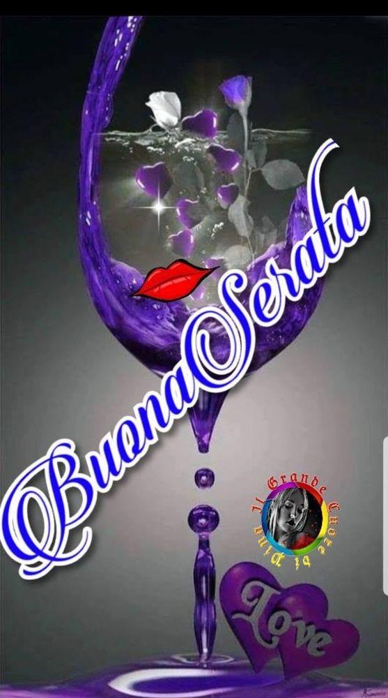 Buona-Serata-004