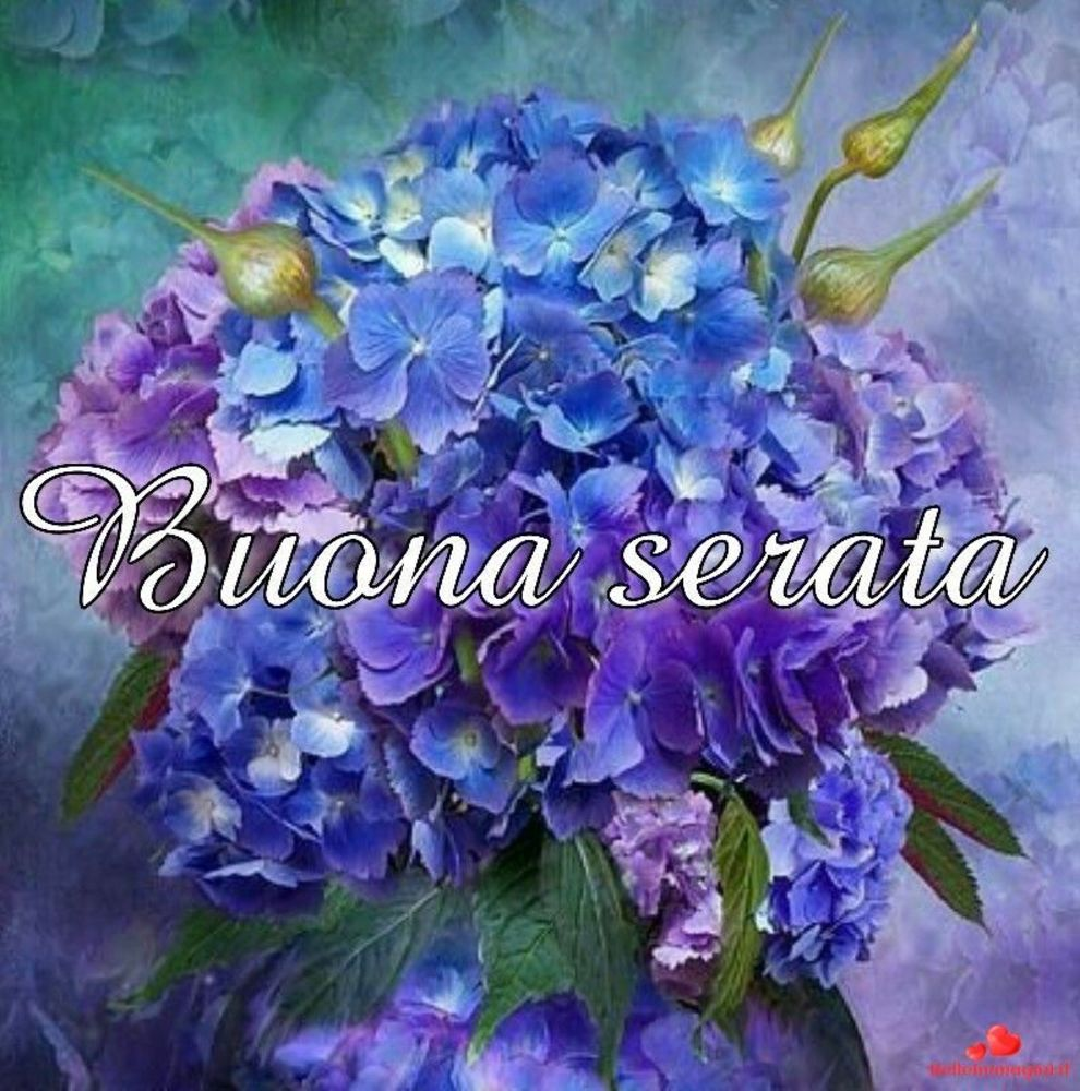 Buona-Serata-017