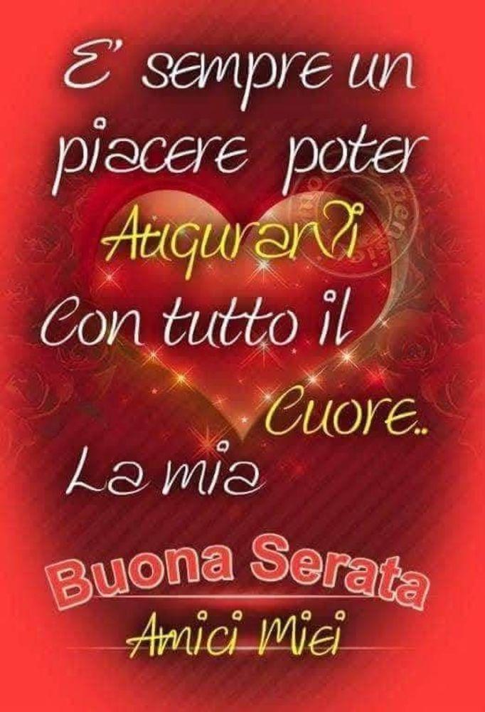 Cuore D Amore E D Amicizia Pagina 99 Di 274