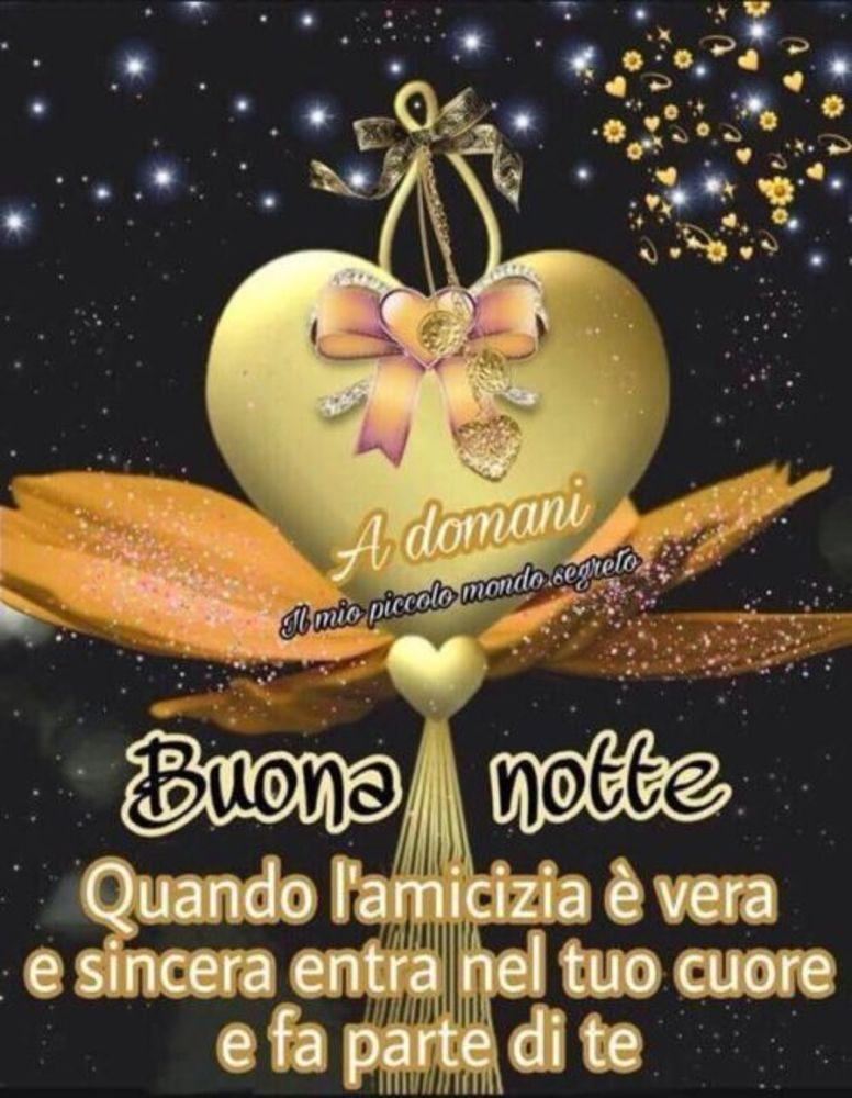 Cuore D Amore E D Amicizia Pagina 44 Di 274